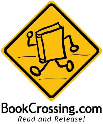 """No se puede mostrar la imagen """"http://www.oriental-art.it/bc/bookcrossing22.jpg"""" porque contiene errores."""