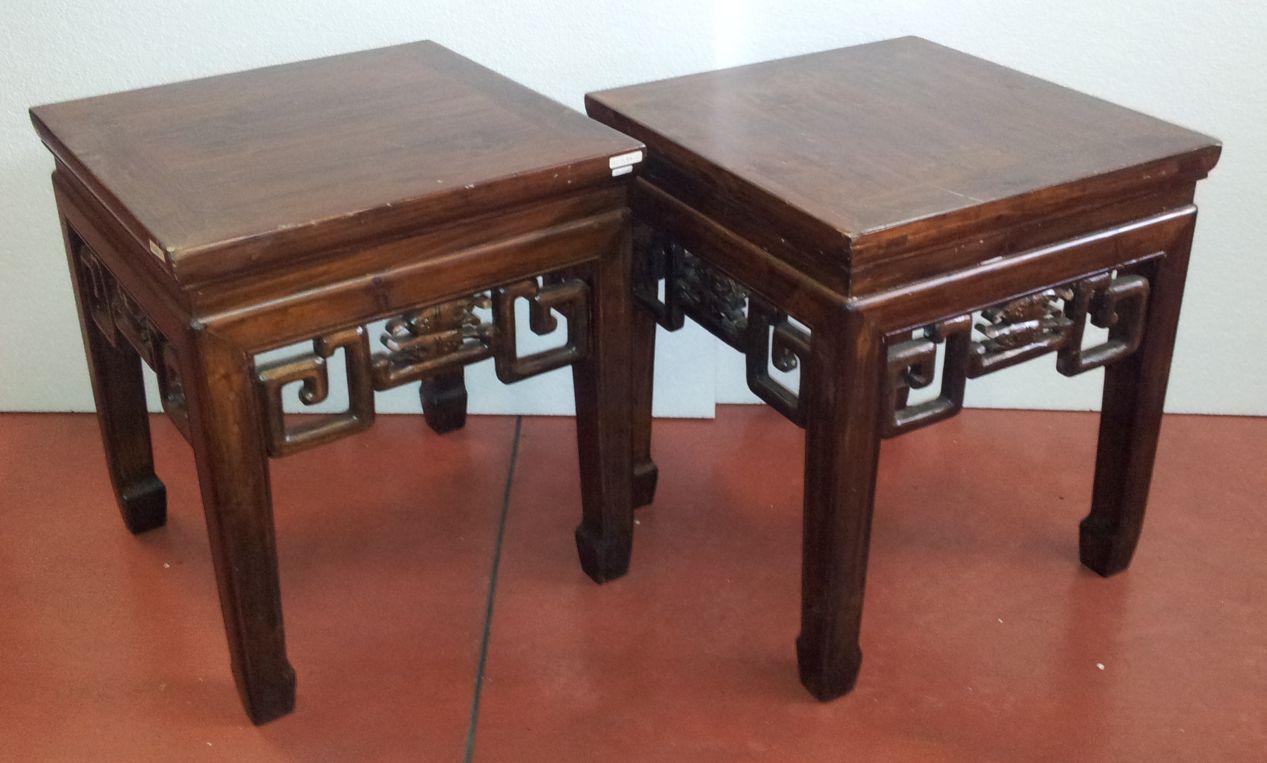 Oriental art srl - Tavolini giapponesi ...